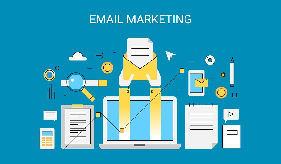 Email Marketing Trends in 2019