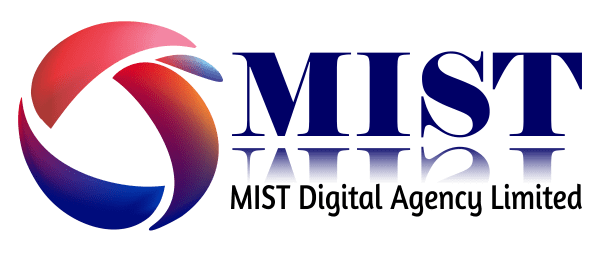 MIST Digital Agency Limited